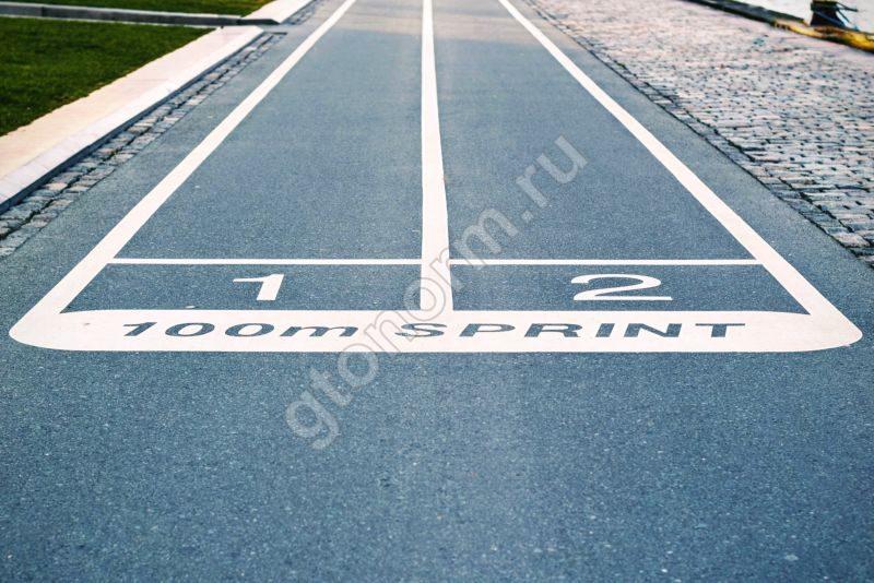 Как научиться быстро бегать и не уставать - основные правила