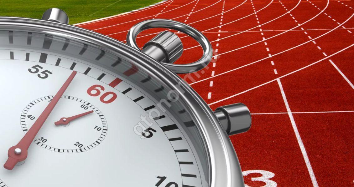 Купить: пять. Как похудеть за 5 минут в день   onlinekiosk. By.