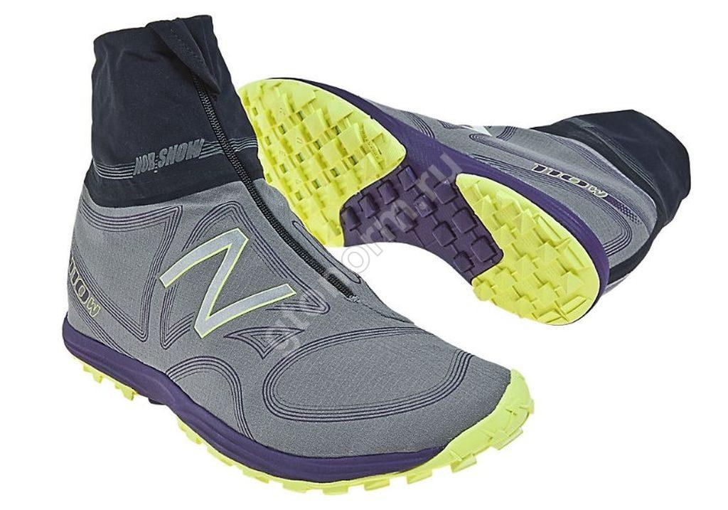 6d620866 Лучшие мужские кроссовки для бега зимой Asics — ASICS GEL-PULSE 6 G-TX, они  легкие, не скользят, надежно фиксируют стопу, при этом ее не нагружая.