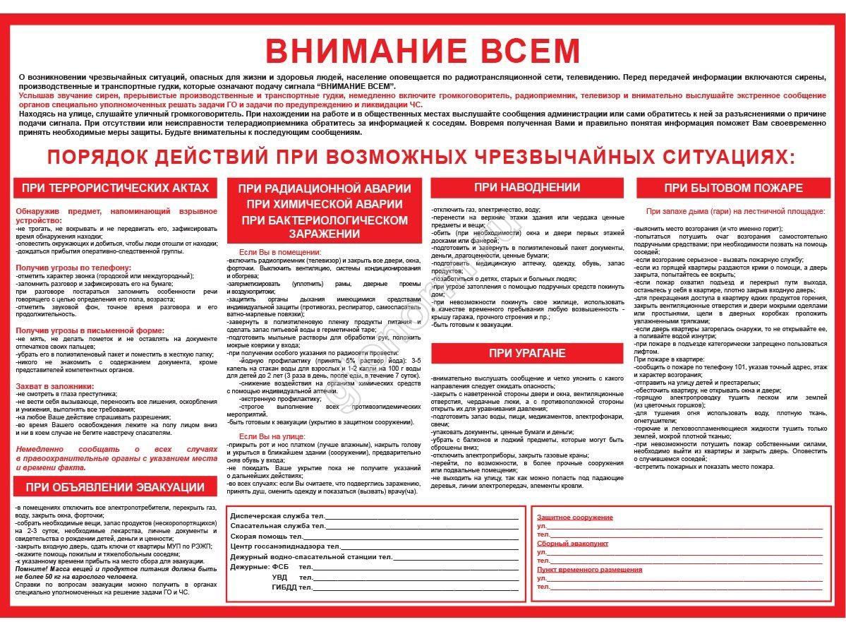 Как закрыть ооо пошаговая инструкция в беларуси